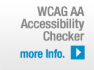 WCAG AA Accessibility Checker